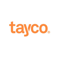 tayco-logo