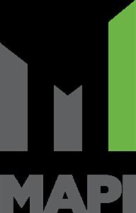 MAPI logo