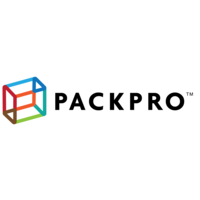 PACKPRO logo