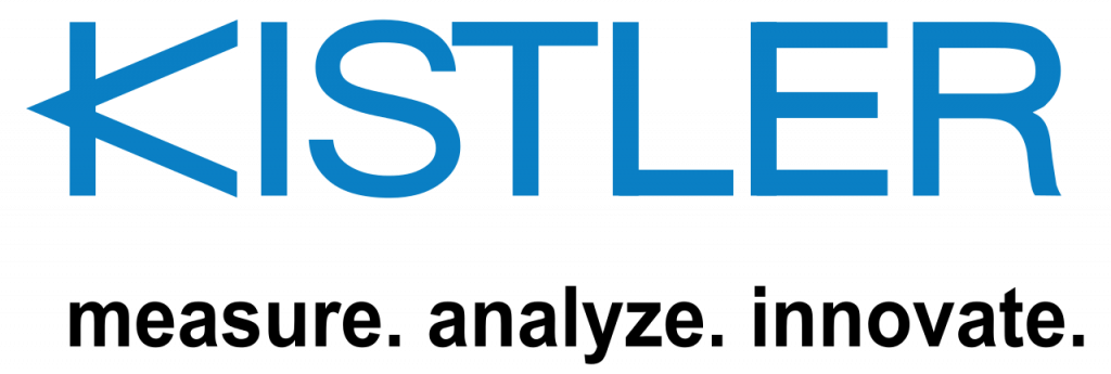 Kistler-Logo