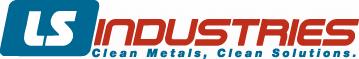 LS Industries Logo
