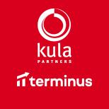 Kula Partners and Terminus Logos