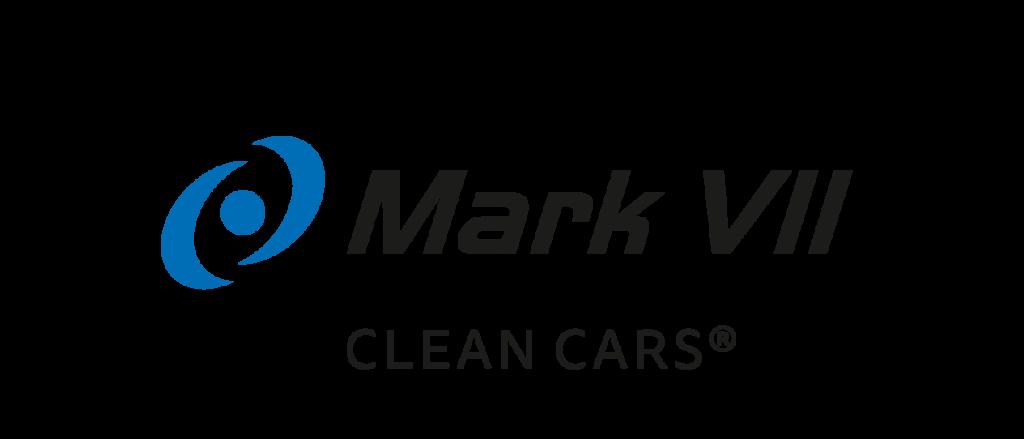 Mark VII Equipment logo