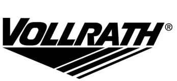 vollrath company logo