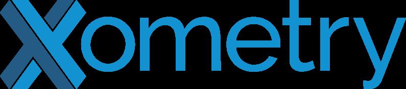 Xometry logo