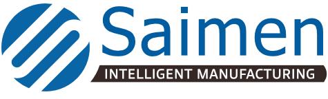 Saimen logo