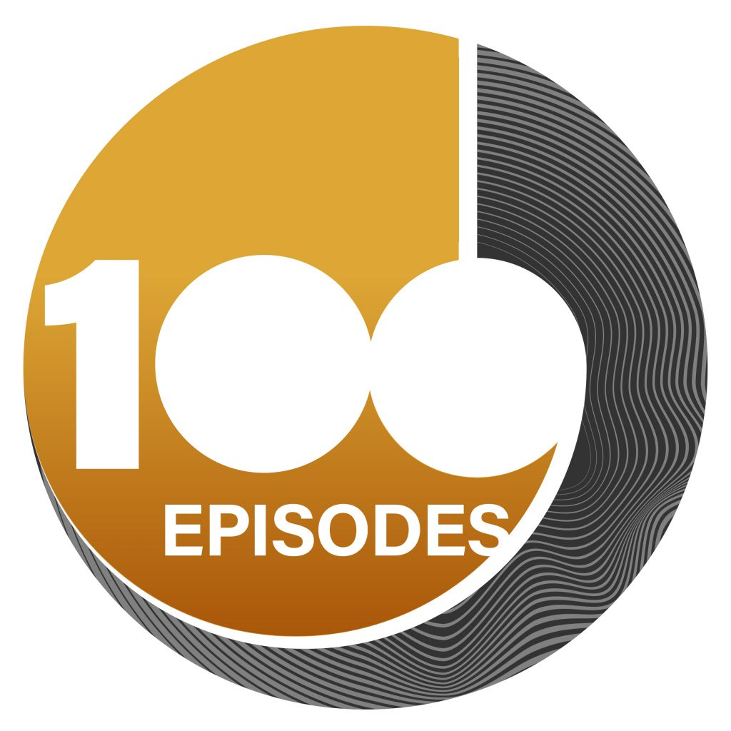 The Kula Ring 100 Episodes