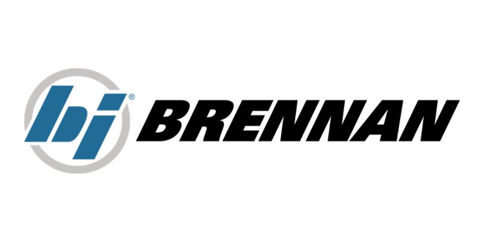 Brennan Logo