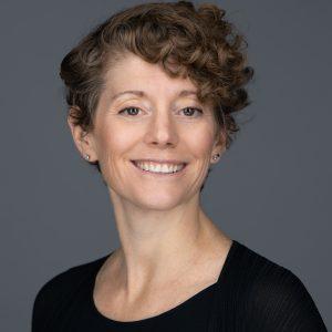 Cynthia Kellam