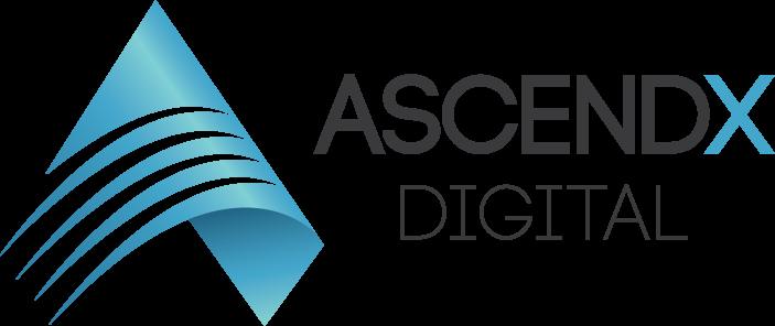 AscendX Digital