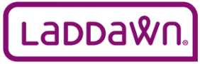 laddawn logo