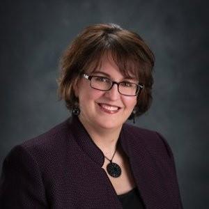 Renee Tarnutzer