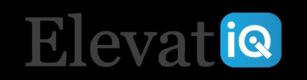ElevateIQ