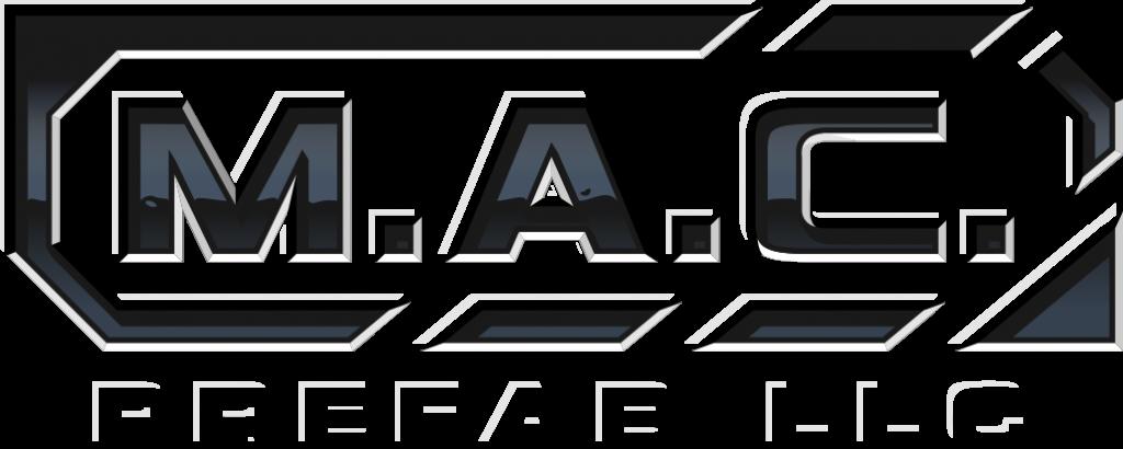 M.A.C. PreFab