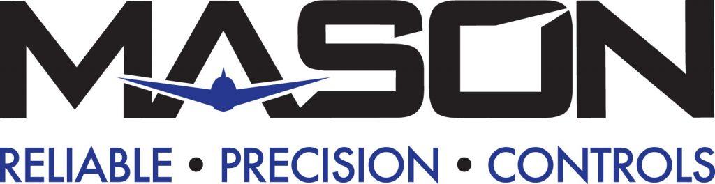 Mason Controls logo