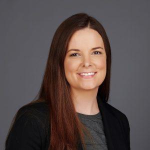 Melissa Monteith