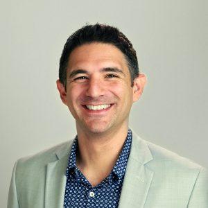 David Gerson