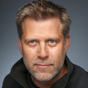 Jeff Norgord