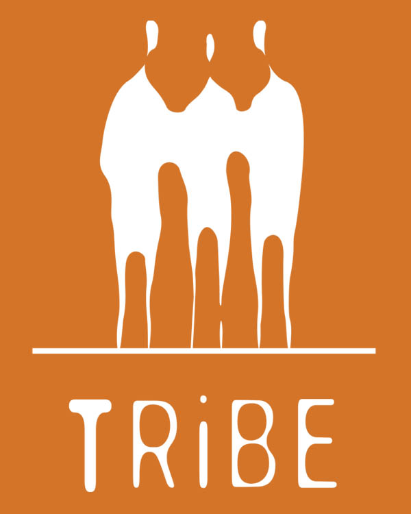 Tribe Pictures
